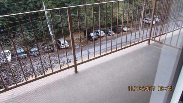 687 Bronx River Road #3A - Photo 19