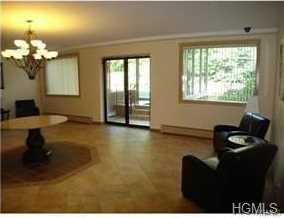 5 Oakdale Manor #B22 - Photo 3