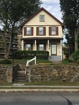 417 Halstead Avenue - Photo 1