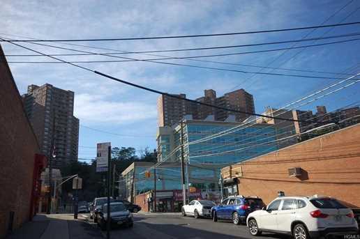 446 West 259th Street #2 - Photo 11