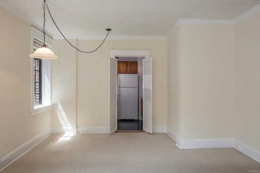 48 Sagamore Road #23 - Photo 3