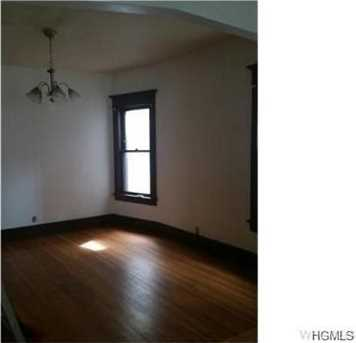 54 Manchester Place #1 - Photo 3