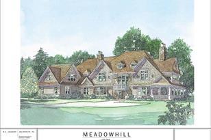 1 Meadow Hill Way - Photo 1