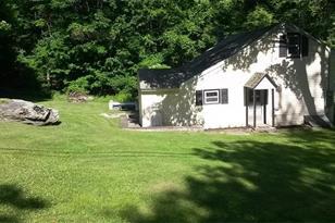 3167 Pleasant Ridge Road - Photo 1