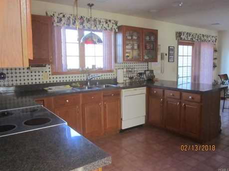 258 Goodwill Rd - Photo 7