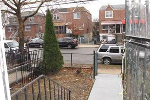 4128 Murdock Avenue - Photo 1