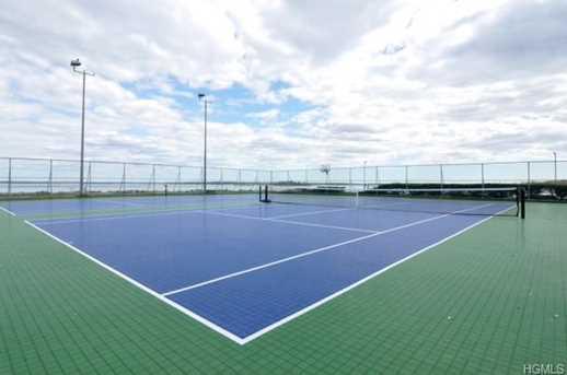 190 Kensington Oval - Photo 23