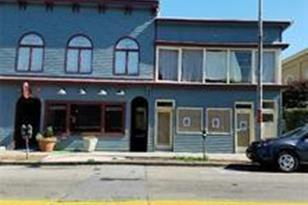 907 South Street #upper - Photo 1