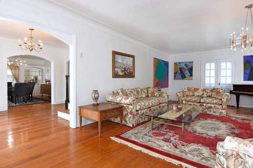 312 Central Parkway - Photo 5