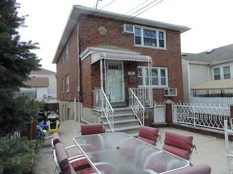 3174 Griswold Avenue - Photo 3
