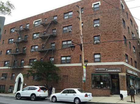 17 Addison Street #5F - Photo 1