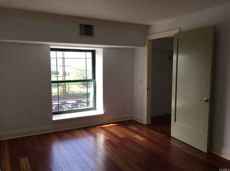 1 South Astor Street #302 - Photo 7