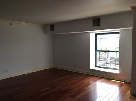 1 South Astor Street #302 - Photo 5