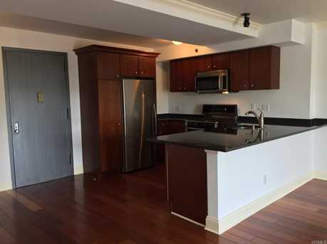1 South Astor Street #302 - Photo 3