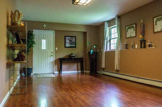 104 Trout Brook Rd - Photo 21
