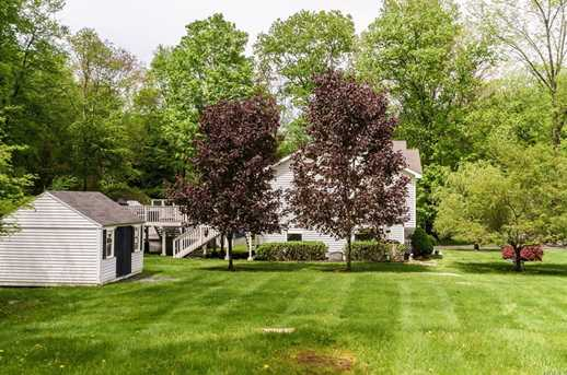 104 Trout Brook Rd - Photo 3