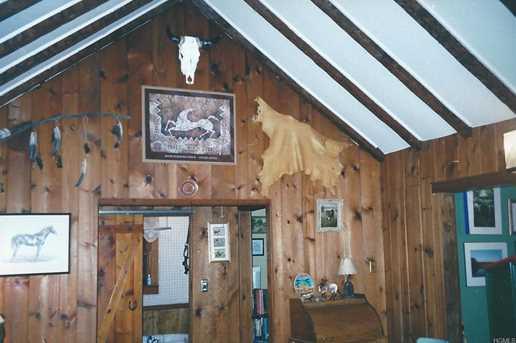 64 Palmer Trail - Photo 9