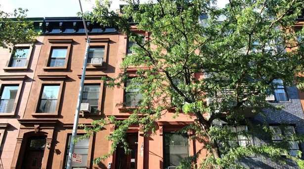 55 West 126th Street - Photo 1
