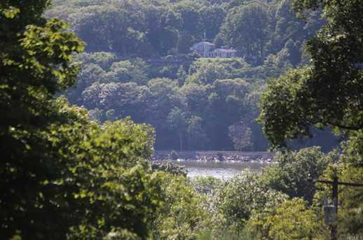 34 Manitou Woods - Photo 21