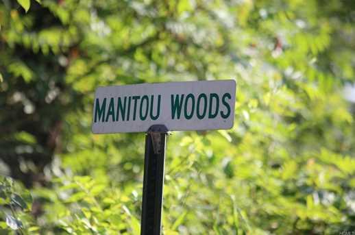 34 Manitou Woods - Photo 29