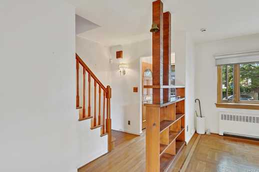 2561 Eastchester Rd - Photo 3
