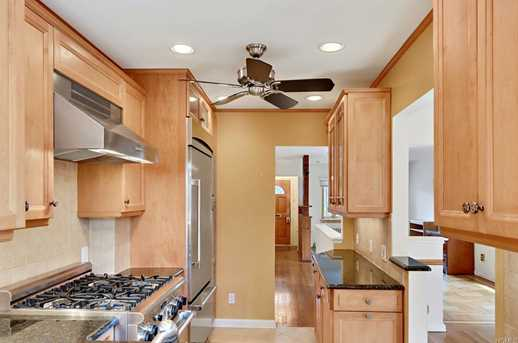 2561 Eastchester Rd - Photo 9