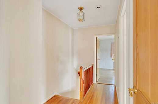 2561 Eastchester Rd - Photo 15