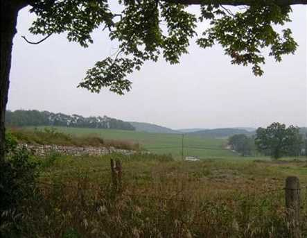 129 Old Ridge Road - Photo 7