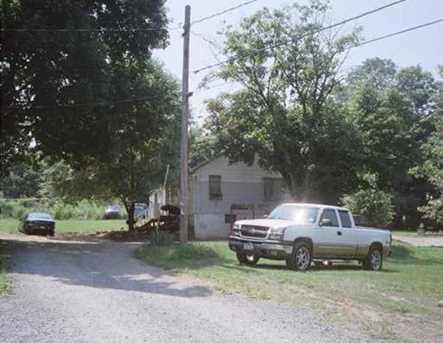 129 Old Ridge Road - Photo 1