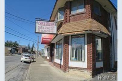 6 Wallkill Avenue - Photo 1