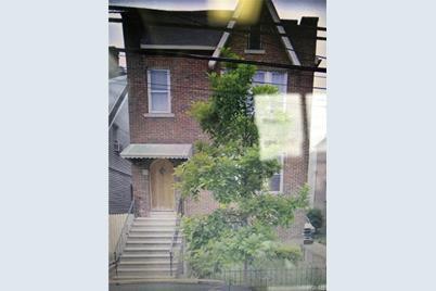 1620 Pilgrim Avenue - Photo 1