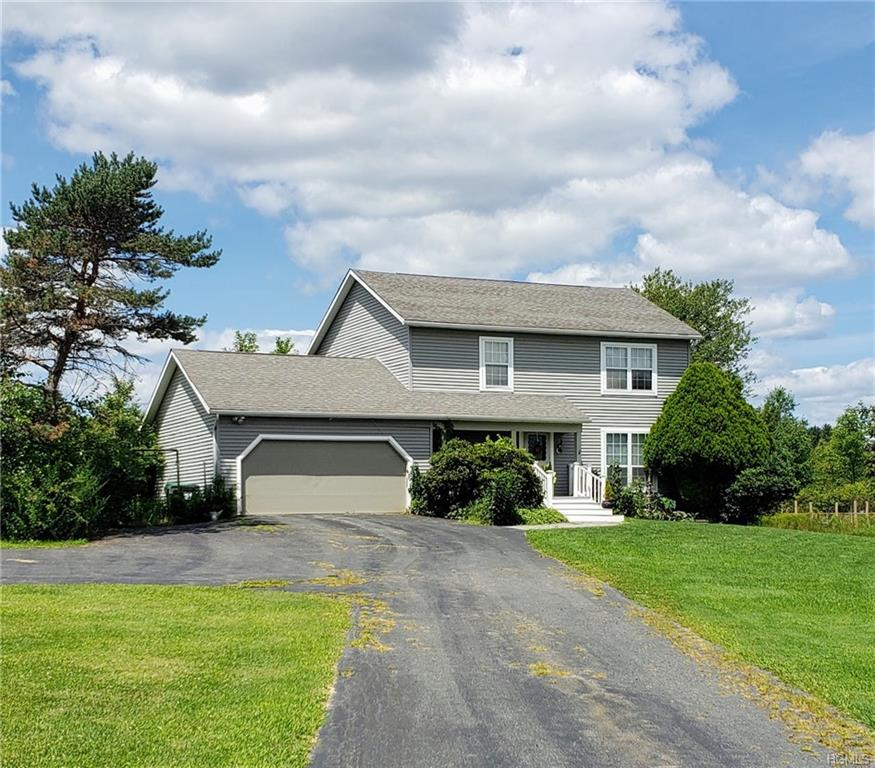 Silver Lake Ny >> 919 Silver Lake Scotchtown Rd Middletown Ny 10941 Mls 4990817 Coldwell Banker