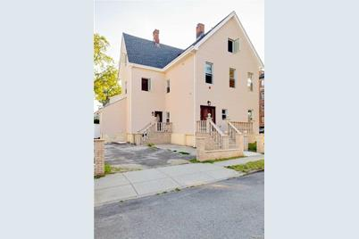 61 South Division Street - Photo 1