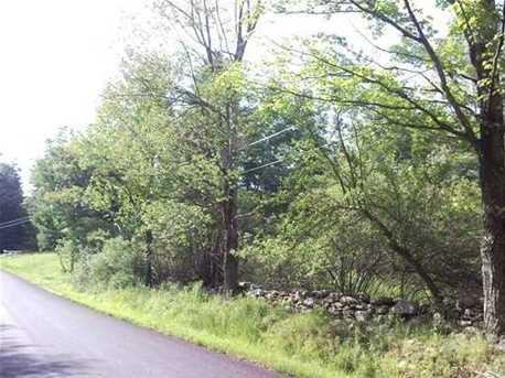 East Glenwild Road - Photo 5