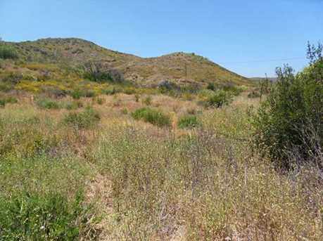 17 Acres Mission Tecate Rd. Xx - Photo 1