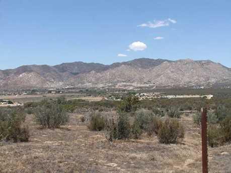000 Montezuma Valley Road 197-160-28-00 - Photo 1