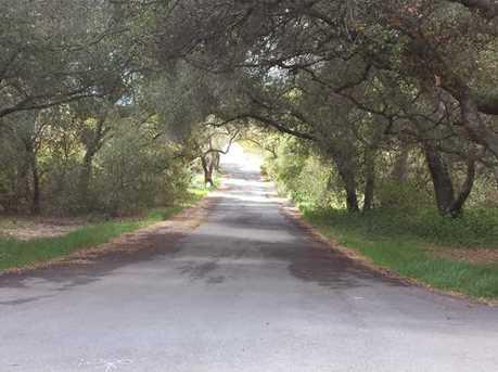 0 Anderson Road 51 - Photo 5