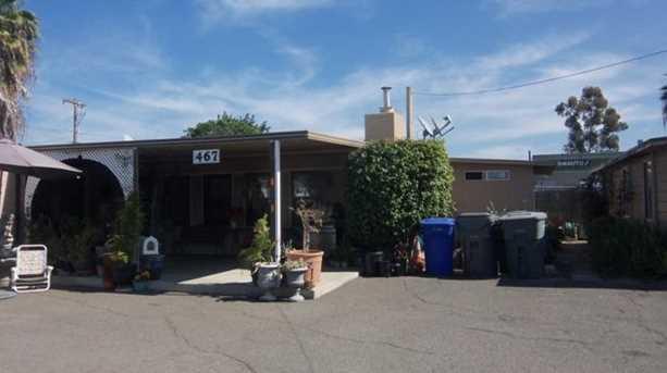 467 N Melrose Drive - Photo 7
