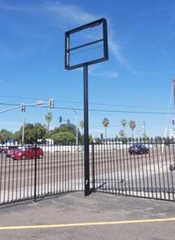 467 N Melrose Drive - Photo 11