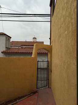 1634 Calle Las Bolas - Photo 11