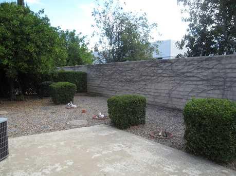 9255 N Magnolia Ave 57 - Photo 5