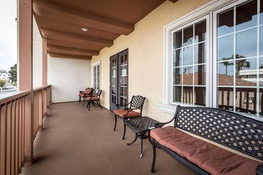 2815 Jefferson Street, Suite 200 - Photo 3