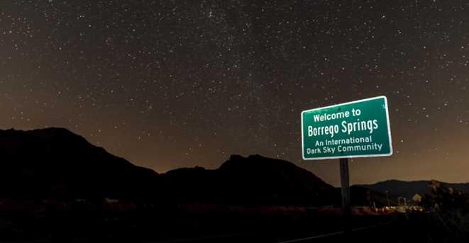 Lot 228 Borrego Springs Road 228 - Photo 3