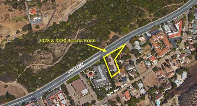 3328-3330 Bonita Road 1 - Photo 1