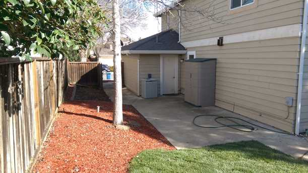 4647 Silvercrest Way - Photo 25