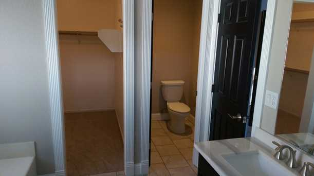4647 Silvercrest Way - Photo 21