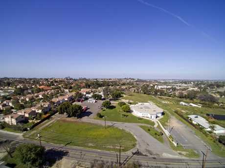 1525 Buena Vista Drive - Photo 1