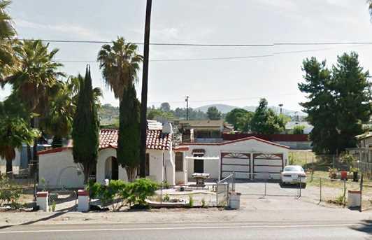 1541 N Santa Fe Ave. - Photo 1