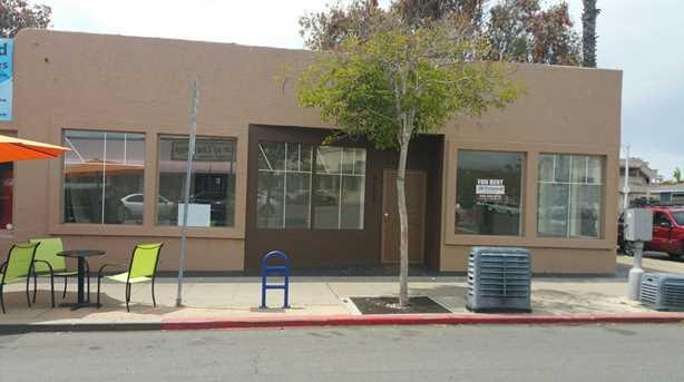 4688 Cass Street - Photo 1