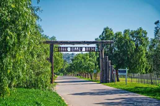 25279 Creek Hollow Drive - Photo 3